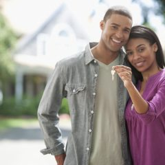 The Biggest Mistake in Real Estate