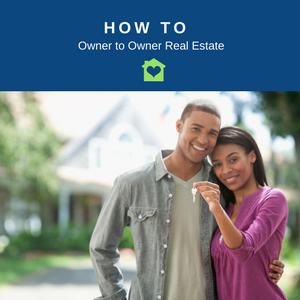 The Biggest Mistake Real Estate