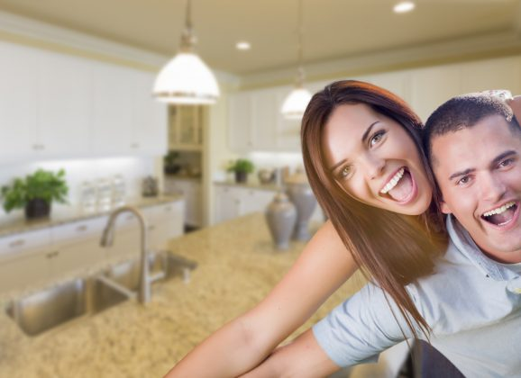 New Tech to Buy Homes FSBO