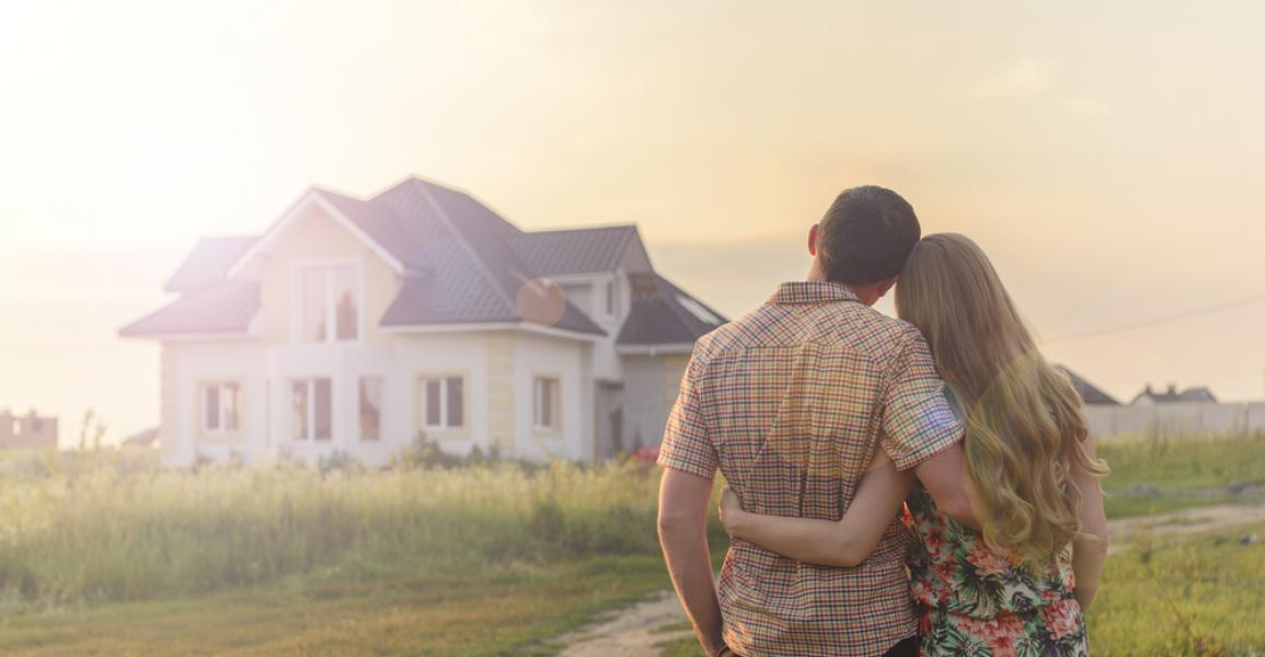Important Steps to Homeownership that you won't want to overlook